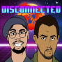 Artwork for Disconnected 009: The New Original Microtransaction Shooter