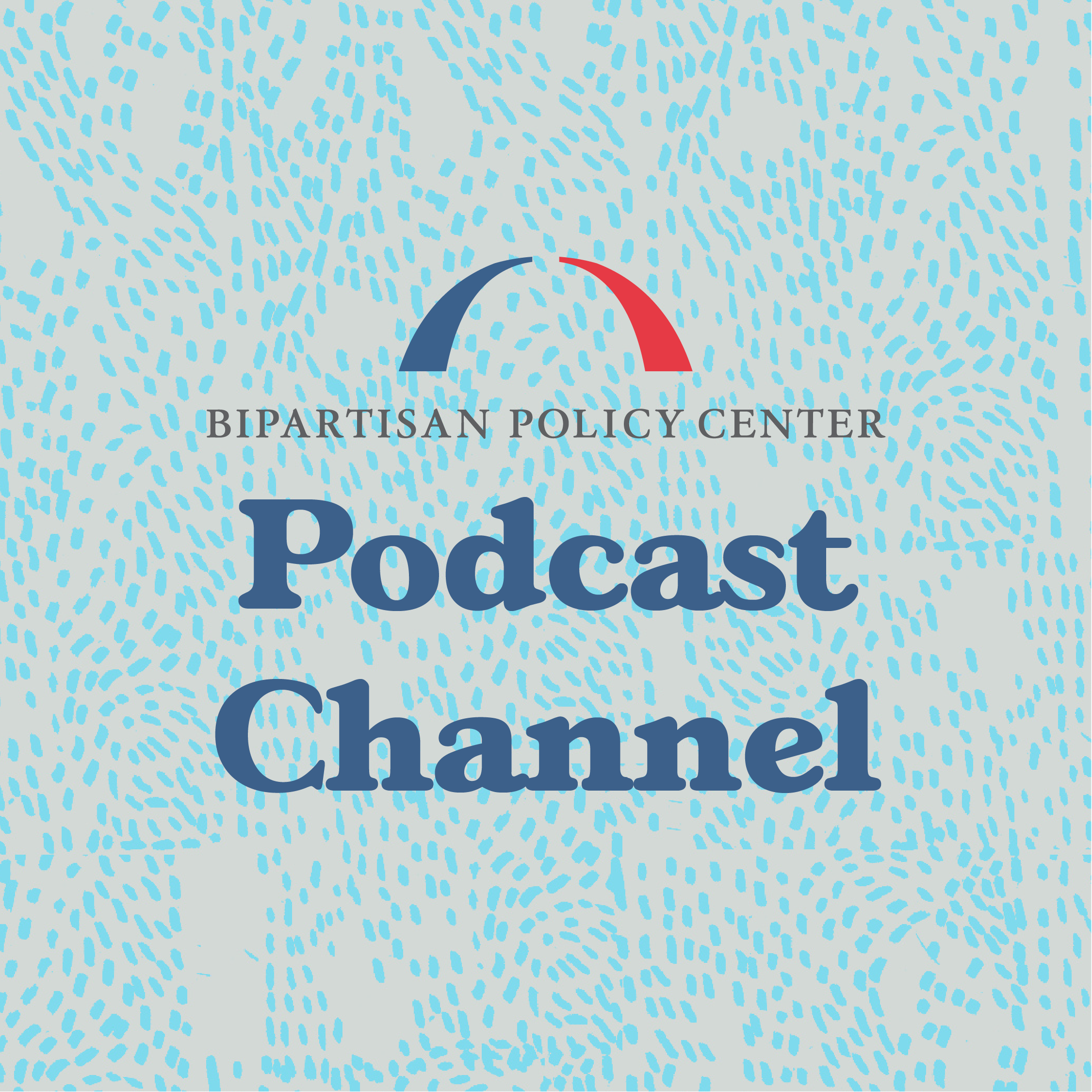 BPC Podcast Channel show art