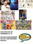 Artwork for Word Balloon Podcast Glen Weldon on Superman's 75 year legacy Art Baltazar talks Aw Yeah, Itty Bitty, and Tiny