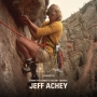 Artwork for From the Gunks to Desert Towers: Jeff Achey