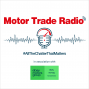 Artwork for Motor Trade Radio 24th July 2021 [M]enable moments with Stephen Whitton episode 38 season 7