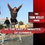 Artwork for 95: 7 Minutes Of Summer