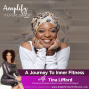 Artwork for S3E18: A Journey to Inner Fitness with Tina Lifford