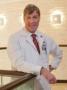 Artwork for 088: Dr. Emile Heisiger—U.S. Healthcare: Ready for Major Changes. Are You?