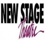 Artwork for MS Mo 384 James Child - New Stage Theatre