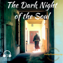 Artwork for The Dark Night of the Soul (E016)