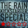 Artwork for The Rain Special Afsnit 1 feat. Fjernsyn for mig