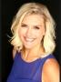 Artwork for Dr. Lauren Noel - Men's and Women's Hormones - How to optimize for Health & Wellness