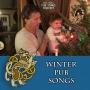 Artwork for Winter Pub Songs #163