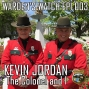 Artwork for 003 Kevin Jordan - The Colonel and I