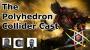 Artwork for The Polyhedron Collider Cast Episode 4