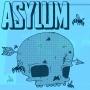 Artwork for XP Academy Ep 34 - Asylum Pt 21