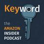 Artwork for Keyword: the Amazon Insider Podcast Episode 083 - Amazon Storefronts with Rachel Greer, Cascadia