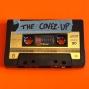 Artwork for 055 - Easy (Like Sunday Morning) - The CoverUp