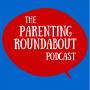 Artwork for Episode 145: Parenting Burnout