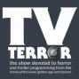 Artwork for EP010: Frank Darabont's Buried Alive (1990)