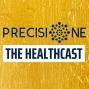 Artwork for Precisione: The Healthcast Trailer
