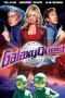 Artwork for Galaxy Quest Commentary