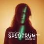 Artwork for Spectrum Radio 109