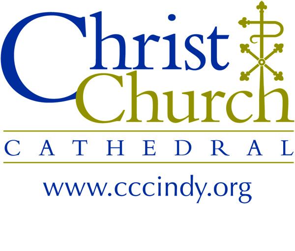 CCC Sermon 5-10-09