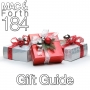Artwork for The Mac & Forth Show 184 - Gift Guide