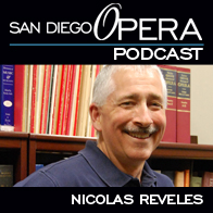 Nabucco: Verdi's First Success