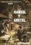Artwork for Hansel y Gretel (Grimm)