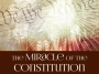 Artwork for Show 1344 The Miracle of The Constitution. Michael Medved History Program.