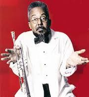 Happy 70th Birthday, Lester Bowie