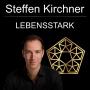 Artwork for # 001 Einführung in den Lebensstark Podcast