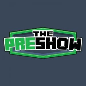 The Pre-Show