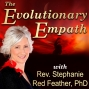 Artwork for The Evolutionary Empath - Servant/Slave Archetype