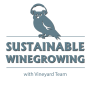 Artwork for 102: Effects of Landscape Management on Pest Control in Vineyards