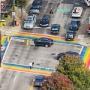 Artwork for Episode 124 - Queer History: Gayborhoods Atlanta Part 1