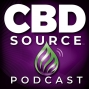 Artwork for Ep:2 CBD Source Podcast Launch Party in Troy!
