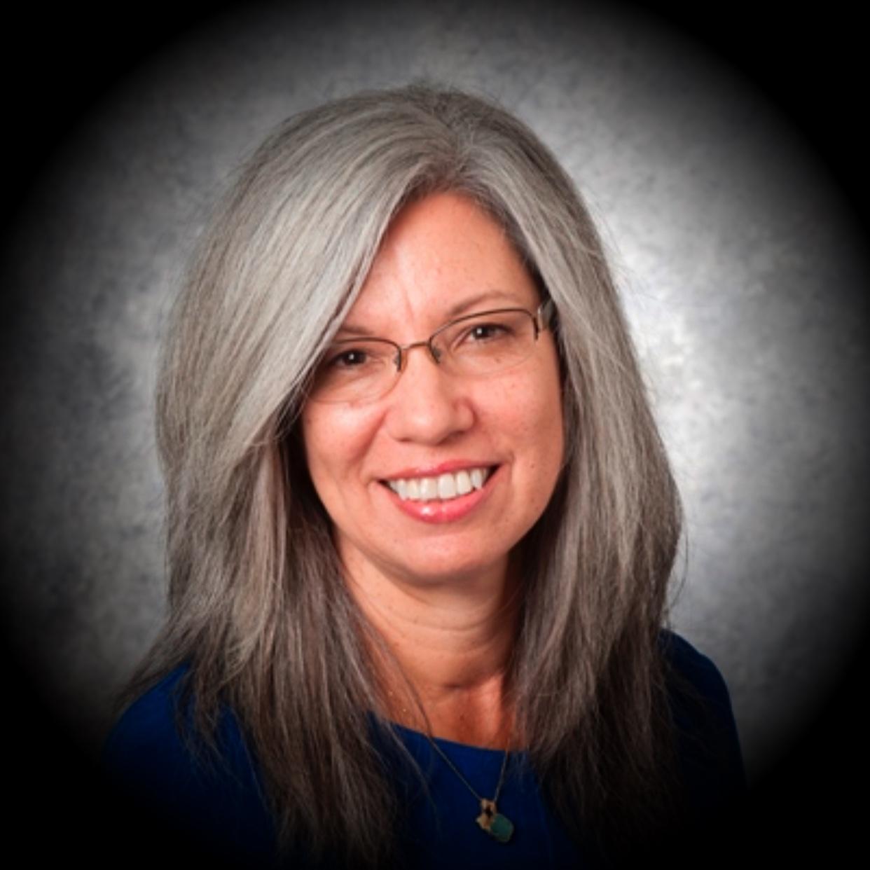 Dra. Isabel Docampo en TeoBytes
