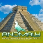 Artwork for Anomaly | Ancient Mysteries & Crystal Skulls