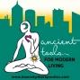 Artwork for Yoga Therapy and Motherhood