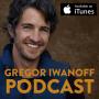 Artwork for Prof. Dr. Zulley   Europas Schlafforscher #1  Gregor Iwanoff Podcast