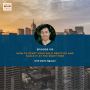 Artwork for How to Start Your Solo Practice and Scale it at the Right Time with Davis Nguyen [LGE 105]