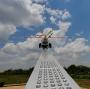 Artwork for Drones Proving a Lifeline in Rwanda