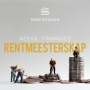 Artwork for Finansies: Rentmeesterskap