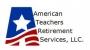 Artwork for Business Spotlight--American Teacher Retirement Services