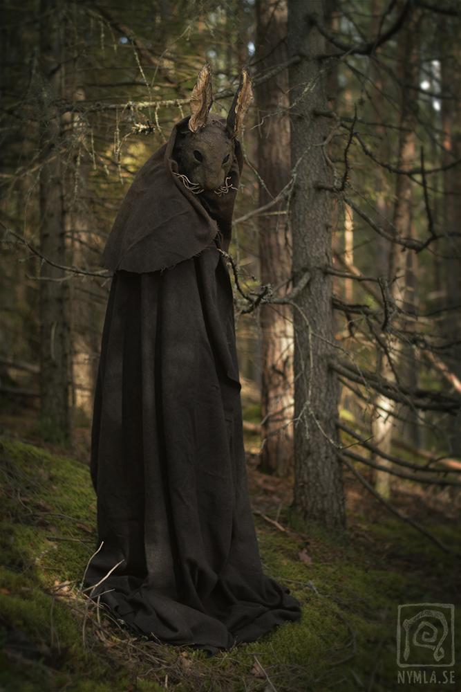 Nymla-Creepy-Rabbit-Mask