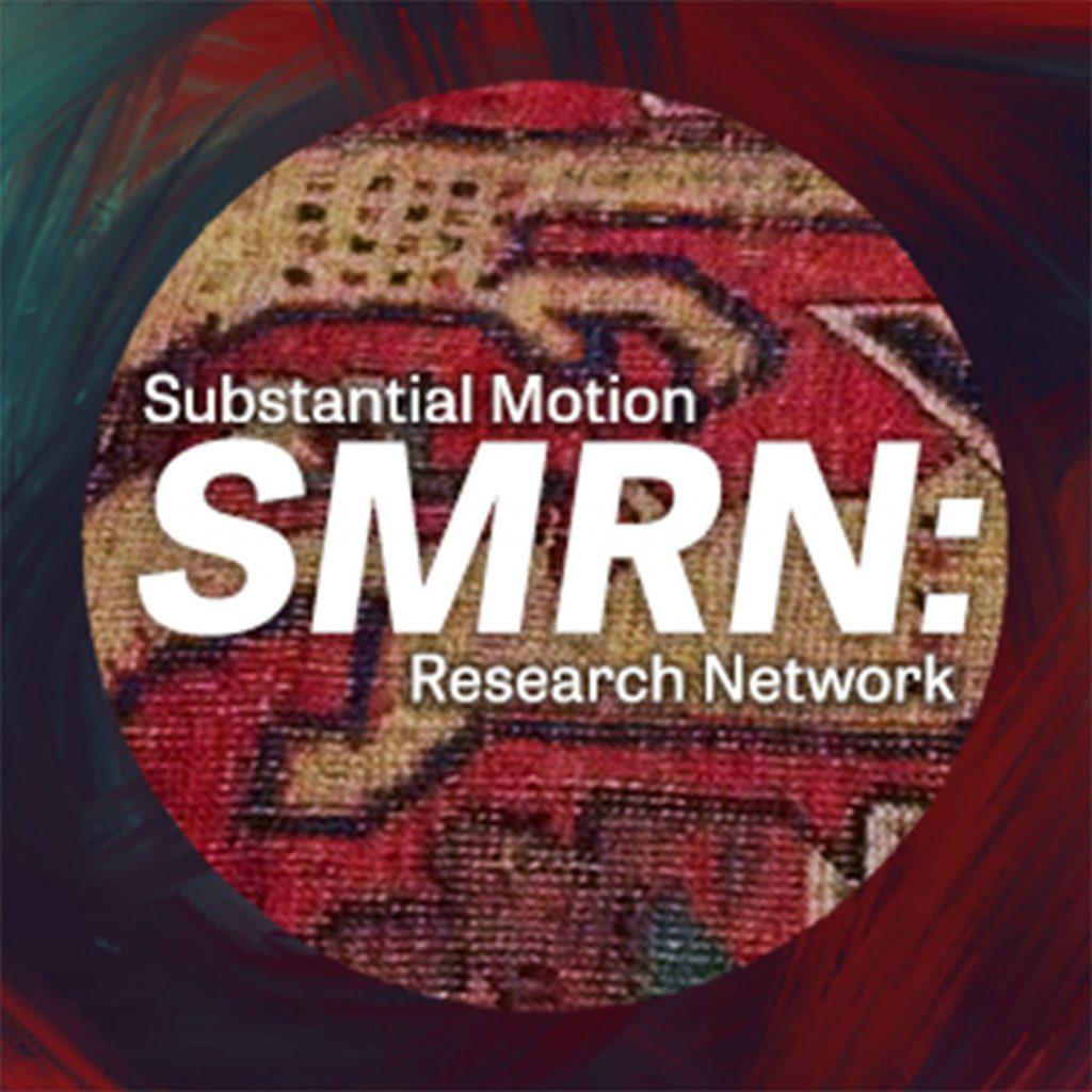 Artwork for SMRN Podcast On Genealogies of Breath (2020)_02