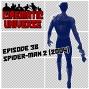 Artwork for Episode 38: Spider-Man 2 (2004)
