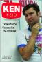 Artwork for TV Guidance Counselor Episode 470: Scott Ryan is Moonlighting