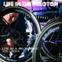 Artwork for JJ - Life as a Mechanic