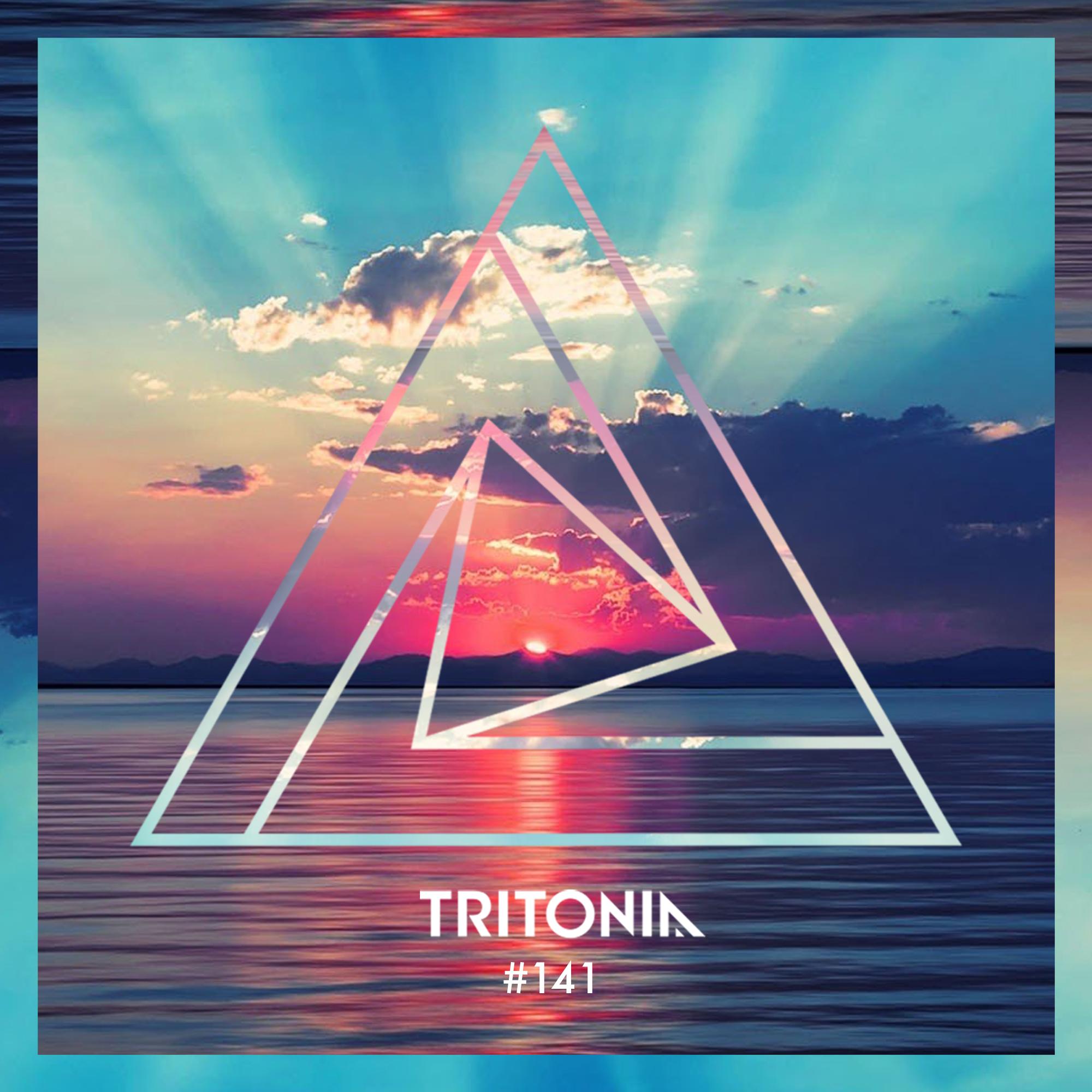 Tritonia 141