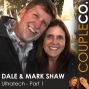 Artwork for Ultra Uber Couple: Dale & Mark Shaw of Ultratech in Jacksonville, Florida, Part 1
